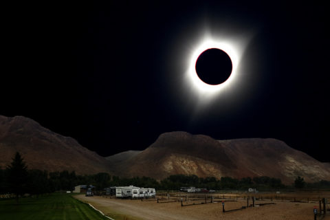 solar_eclipse_composite